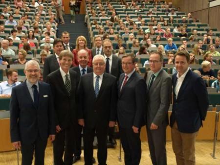 Universität-Paderborn_Förderpreis