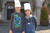 kochende-Kinder-2
