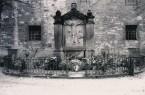 kriegerdenkmal-wewelsburg-1