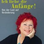 Barbara Salesch in Bad Driburg