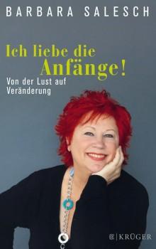 Barbara Salesch