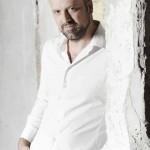 Krimi-Autor Bernhard Aichner liest in Gütersloh