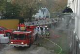 Brandschutzuebung Guetersloh 2