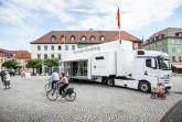 _Bundestag-Infomobil-2