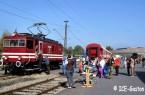Eisenbahn-2660