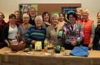 Fairtrade Gruppe Guetersloh