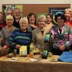 Gütersloh weiterhin Fairtrade-Stadt