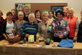 Fairtrade Gruppe Guetersloh