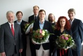 _Forschungspreis-2014_Bianc