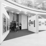 """Museuumspädagogisches Begleitprogramm """"Die Bielefelder Schule. Fotokunst im Kontext"""""""
