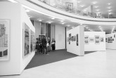 Bielefelder Schule - Fotokunst im Kontext