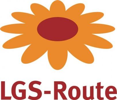 Logo-LandesGartenSchau-Route