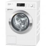 Miele-Waschmaschine siegt erneut bei Stiftung Warentest