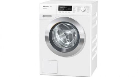 Miele-Waschmaschine