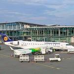Airport Paderborn Lippstadt zieht positive Herbstferienbilanz