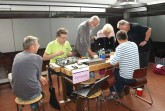 RepairCafe Rheda-Wiedenbrueck