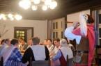 Restaurant-Sparrenburg_Ritter