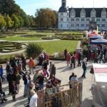 _Schloss-20131003-DSC03416-