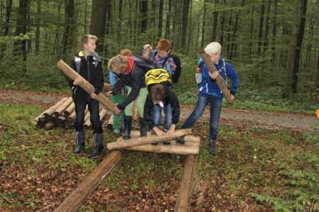 Waldjugendspiele Bueren2