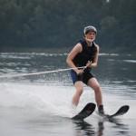 Wasserski-Oase Mastholter See