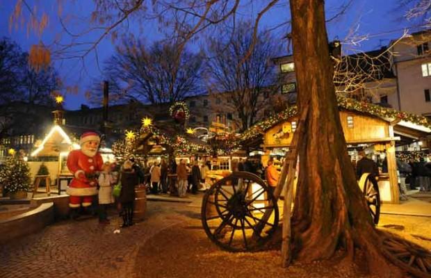 Weihnachtsmarkt-Bielefeld-1
