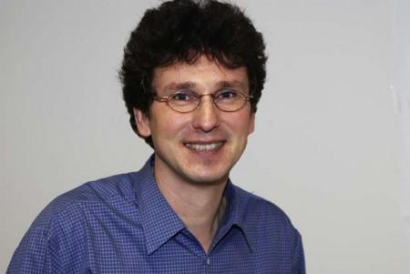 Jürgen Schnack