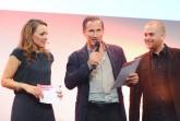 Kinoprogrammpreis NRW 2014