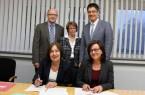 Kooperationsvertrag-FH-Biel
