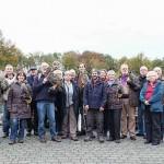 18 neue Natur- und Landschaftsführer in Detmold