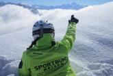 Ski-Sportbund-Reisen Bielefeld