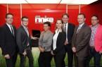 UPB-Finke-Kooperation