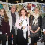 Uni Paderborn zeigt Austellung & Theaterstück zum 1. Weltkrieg