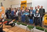ADAC-Jugendsportehrung