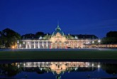 GOP Kaiserpalais