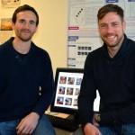 Software hilft Menschen mit Handicap, Abläufe zu lernen