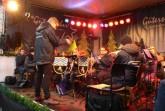 Jugendmusikkorps-Avenwedde