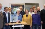Arbeitskreis Medien Paderborn