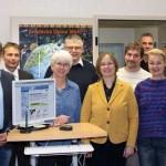 Arbeitskreis Medien tagt in Paderborn