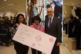 C&A Bernhard-Kaesler Stiftung