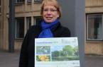 Umweltkalender Guetersloh