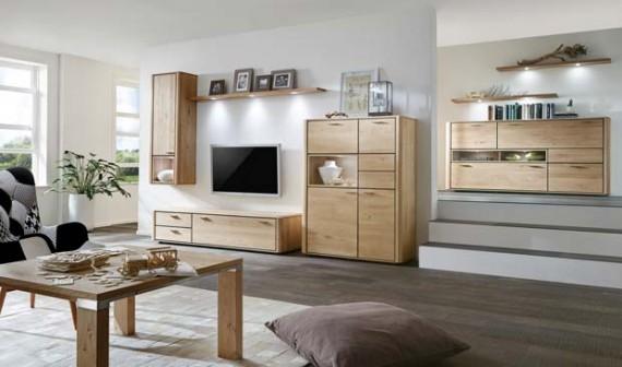 neu von venjakob massivholz m belserie emilio owl journal nachrichten aus ostwestfalen und. Black Bedroom Furniture Sets. Home Design Ideas