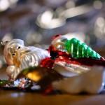 OWL bietet 3092 Orte für die Weihnachtsfeier
