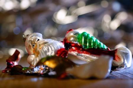 Weihnachtsfeier OWL