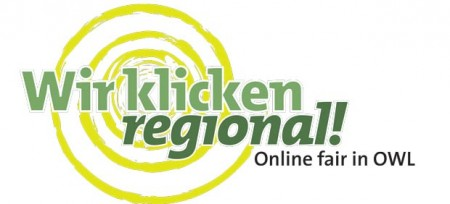 wir klicken regional