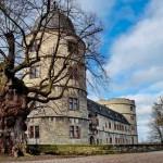 """Kreismuseum Wewelsburg: Vortrag """"Mythos Wewelsburg – Fakten und Legenden"""" verschoben"""