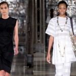Paris Teil 3: Malaysias 'King of Fashion' erobert Frankreich