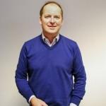 Unternehmens.Kreis.GT zu Gast bei 3C Holding GmbH