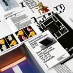 Kunsthalle Bielefeld gewinnt German Design Award