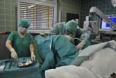 Doktor-Khwe