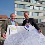 Immobilienmarkt im Kreis Paderborn rundum gesund